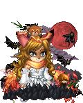 Reika Tomodachi's avatar