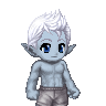 Orafaun's avatar