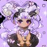 Sub Blu3's avatar