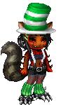 Kotetsu K's avatar