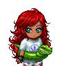 Lolliipops's avatar