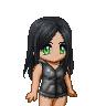 oO-Elven-RevoIution-Oo's avatar