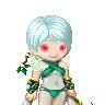 Pixie Sleepyhead's avatar