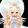 TechPill's avatar