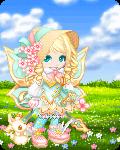 Tamarahma's avatar