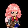 Gidget15's avatar