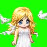 sesshomaruluver888's avatar