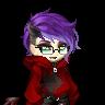 Ego Dominus Tuus's avatar