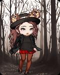 The Zorya's avatar