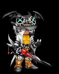 sntsbueno's avatar