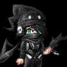 Shadowy-Chan's avatar