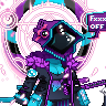 Majestic Eunuch Horn's avatar