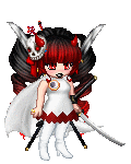 Demon Epix's avatar