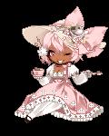Kokiri-child125