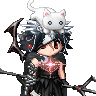 1un4r5h4d0w's avatar