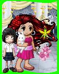 Lil Cutie Cubana's avatar
