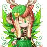 Heiny's avatar