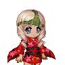 x PurpleSugar's avatar