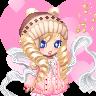 Kaxsaa's avatar
