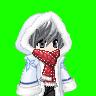 Enrion's avatar