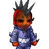 Veranderung's avatar