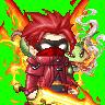 Firegod189's avatar