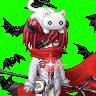 pollito_naldie's avatar