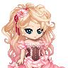 Himiko1026's avatar