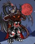 drk vpr's avatar