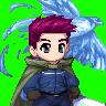 stevie499's avatar