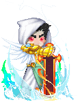 scotch0069's avatar