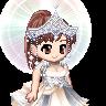 crazylilangel53's avatar