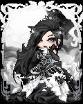 Charcoal Wraith