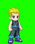 monkey-man55's avatar