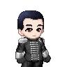 Ab Somni's avatar