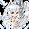 MintXLeafy's avatar