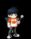 m0reee's avatar