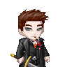 Evil-Angelus_Angel's avatar