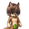 Lonewolf2996's avatar