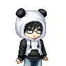 eggrollmccluvin's avatar