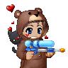 vangomango's avatar