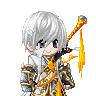 -hoarmoan-'s avatar