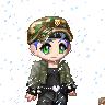 kyuu mu ichi's avatar