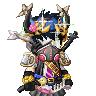 Chrno1's avatar