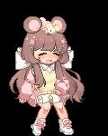 enkelidoo's avatar