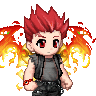 fire master5's avatar