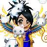 Athena1's avatar