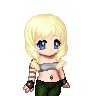 gothicfreak11's avatar