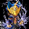 dc45's avatar