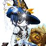 S E Shander's avatar